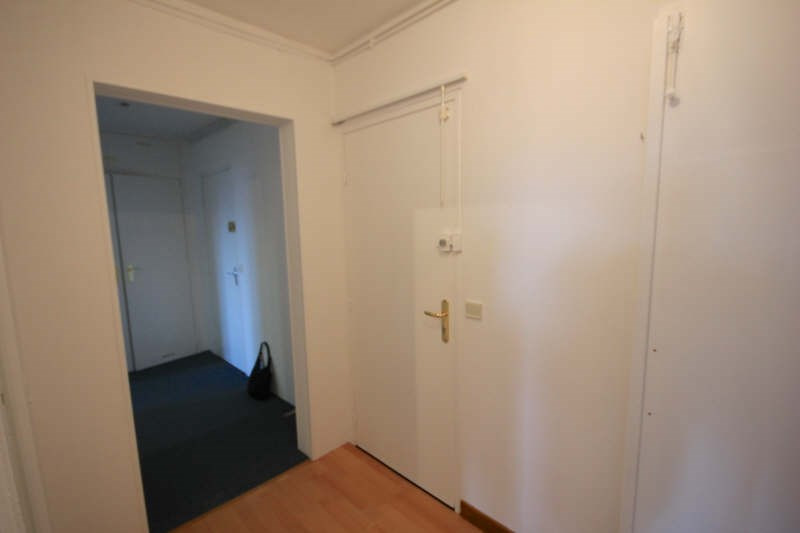 Vente appartement Villers sur mer 139 000€ - Photo 10