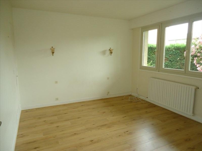 Venta  casa Albi 185000€ - Fotografía 3