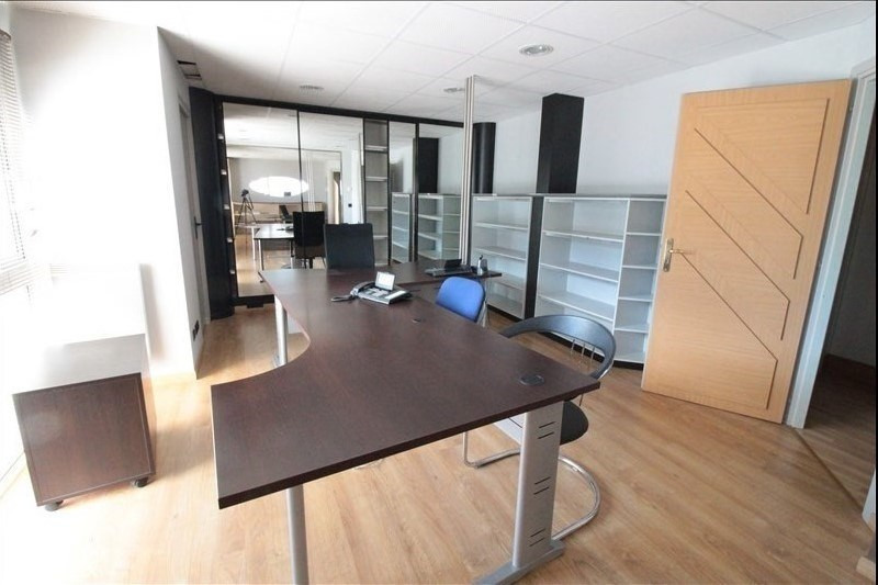 Vente bureau Annecy 400000€ - Photo 1