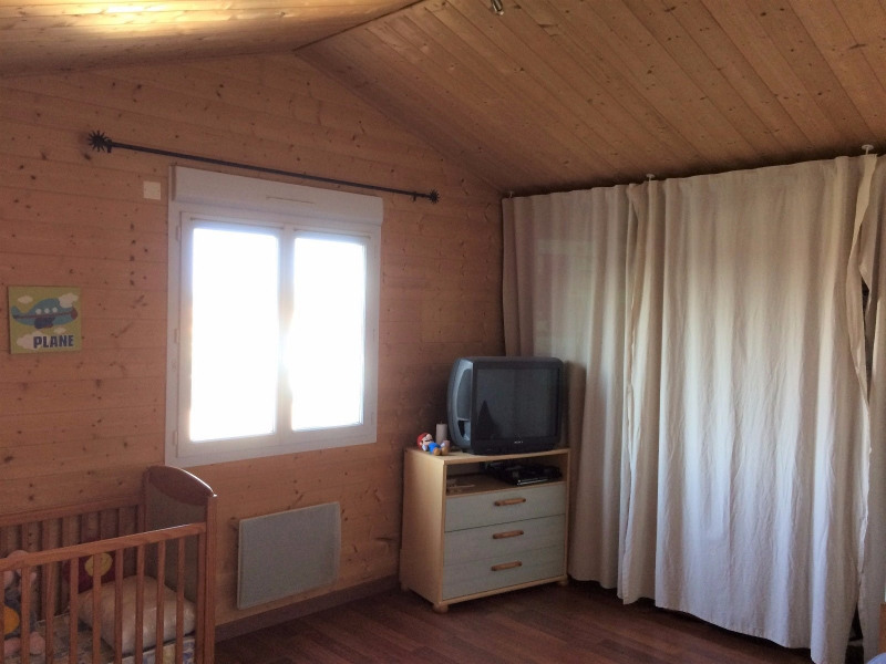Sale house / villa Olonne sur mer 273200€ - Picture 4