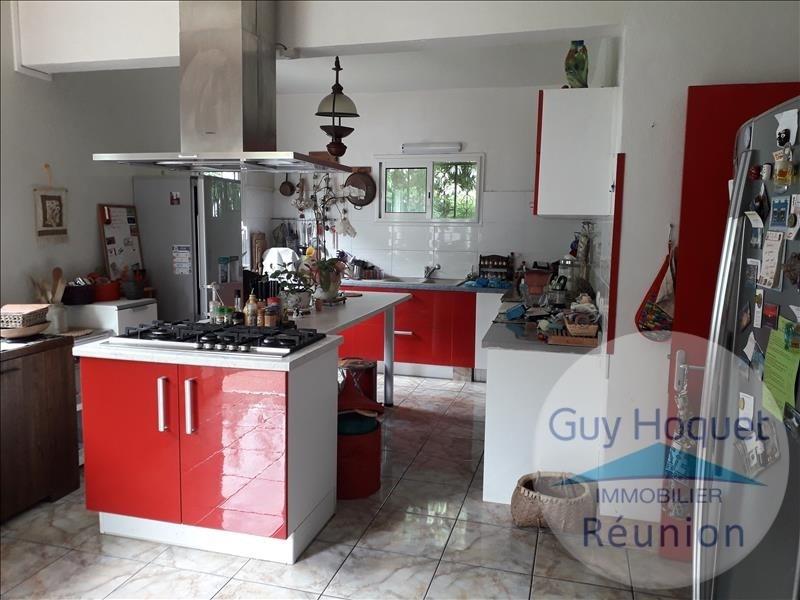 Vendita casa Mont vert 364000€ - Fotografia 6