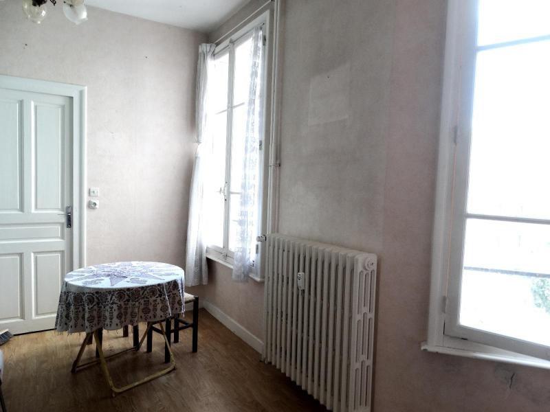 Vente appartement Vichy 46750€ - Photo 3