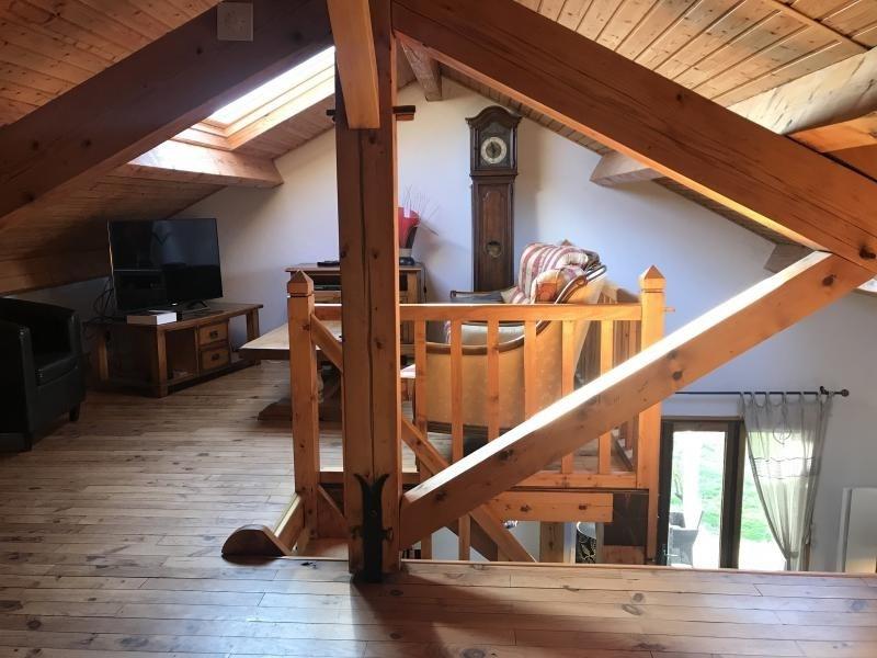 Vente maison / villa Valencin 285000€ - Photo 12