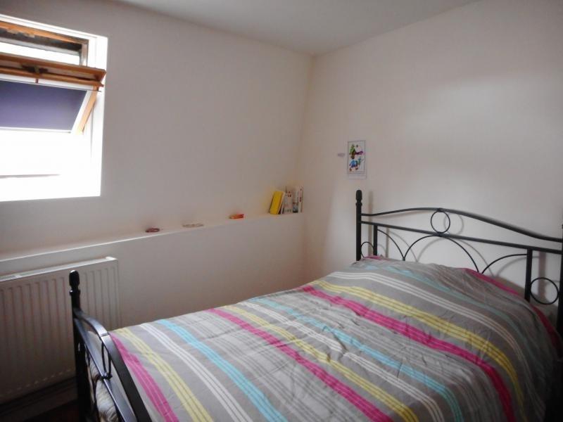 Sale house / villa Burbure 88000€ - Picture 5
