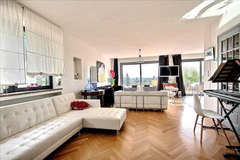 Vente maison / villa Longeville les metz 547000€ - Photo 1