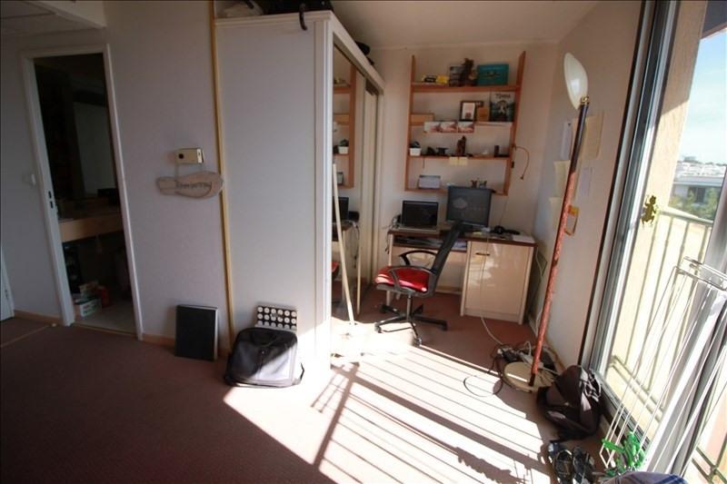 Sale apartment Montpellier 80000€ - Picture 4
