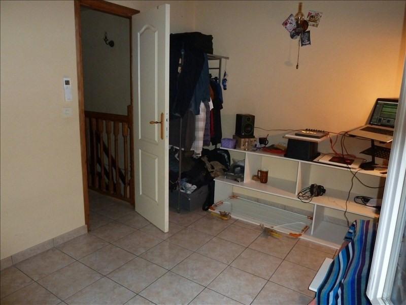 Sale house / villa Argeles sur mer 106000€ - Picture 5
