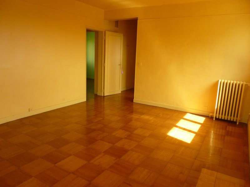 Sale apartment Toulouse 137 000€ - Picture 5