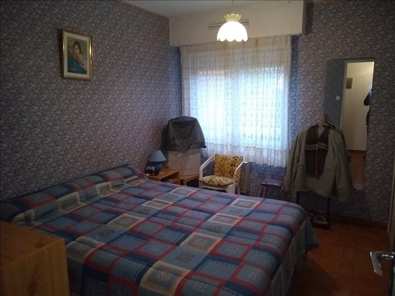 Venta  apartamento Saint mandrier sur mer 180000€ - Fotografía 4