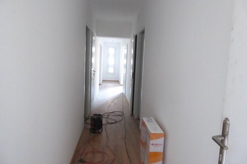 Rental apartment Terrasson la villedieu 640€ CC - Picture 2