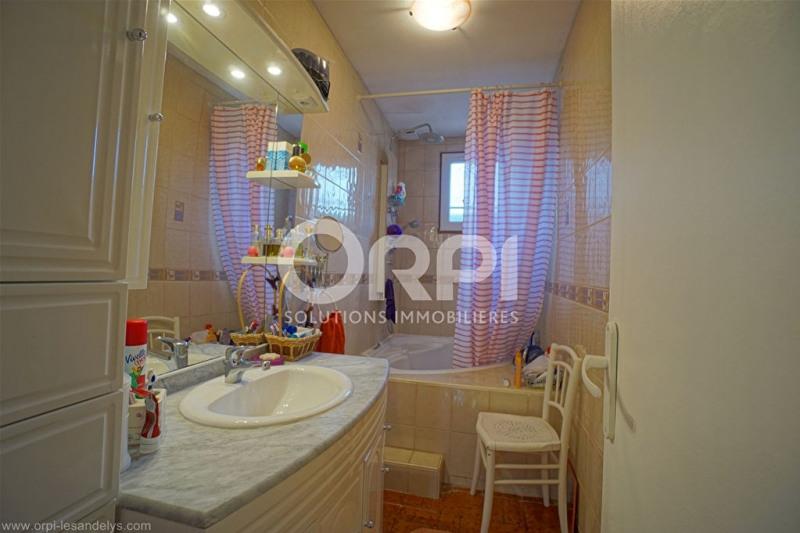 Vente maison / villa Les andelys 190000€ - Photo 6