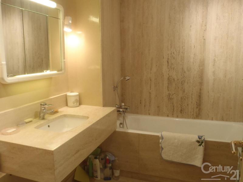 Venta  apartamento Deauville 414000€ - Fotografía 8