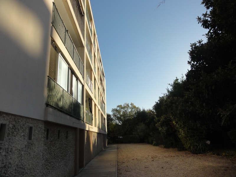 Vente appartement Avignon 118800€ - Photo 6