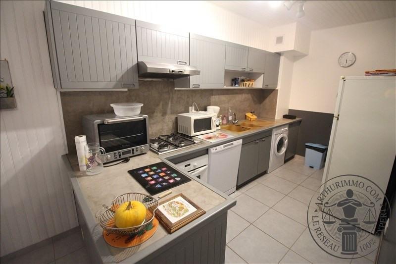 Sale apartment Dourdan 188000€ - Picture 2