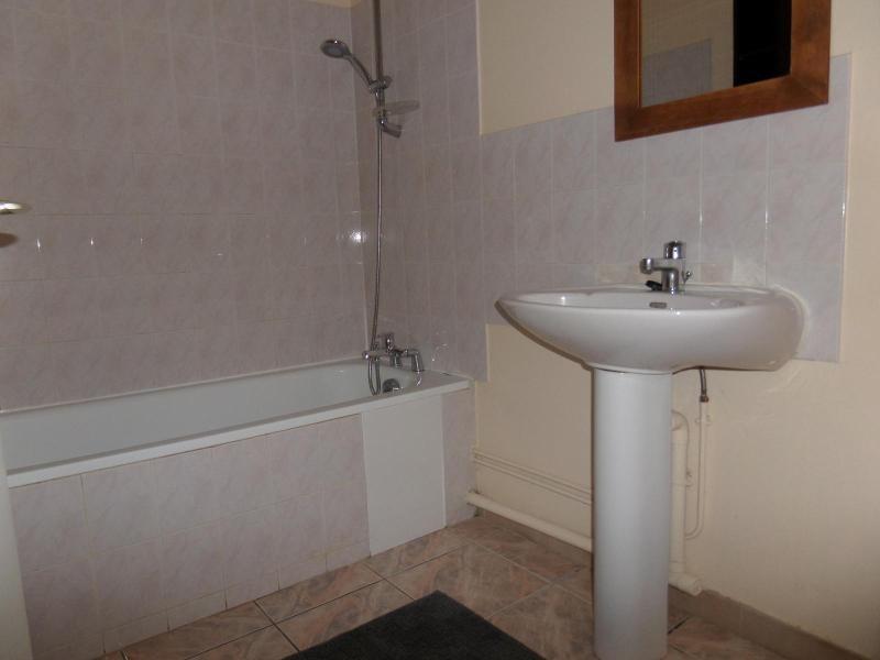 Location appartement Dijon 516€ CC - Photo 5