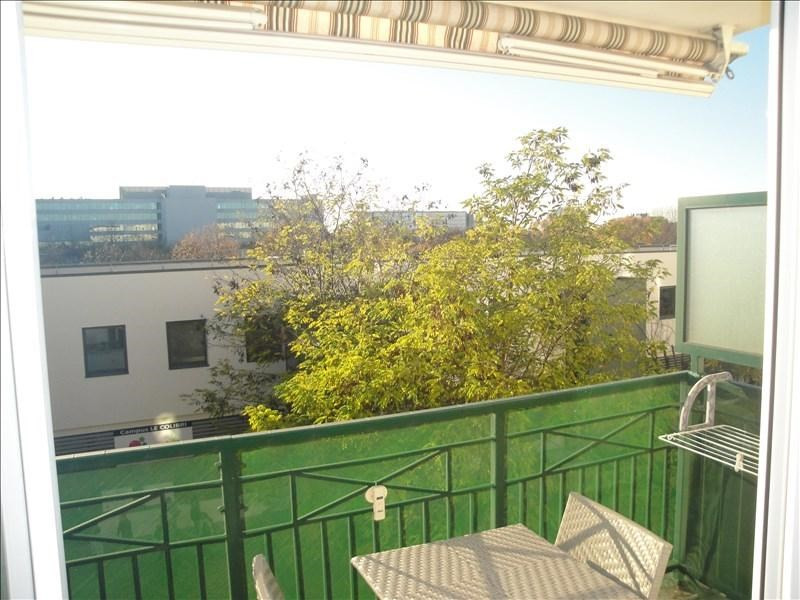 Vente appartement Colombes 359000€ - Photo 3