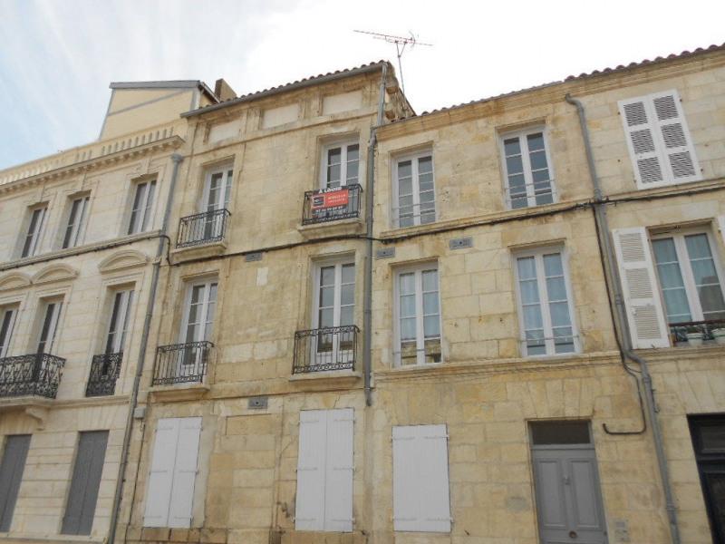 Sale apartment Rochefort 94160€ - Picture 1