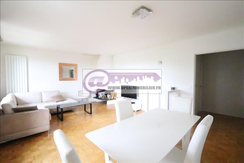 Venta  apartamento Deuil la barre 299000€ - Fotografía 2