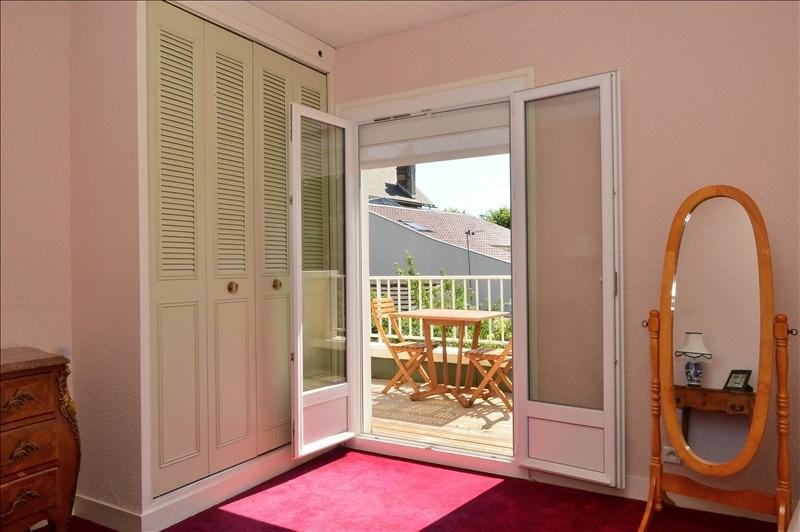 Vente maison / villa Beauchamp 585000€ - Photo 7