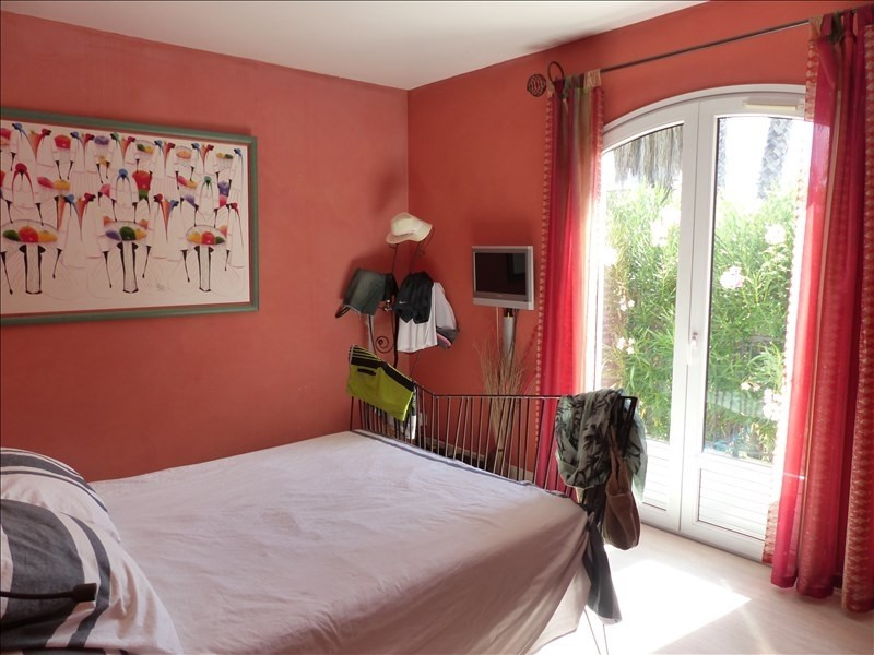 Sale house / villa Beziers 549 000€ - Picture 10