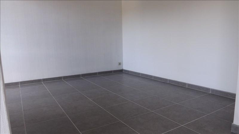 Rental apartment Meaux 858€ CC - Picture 2