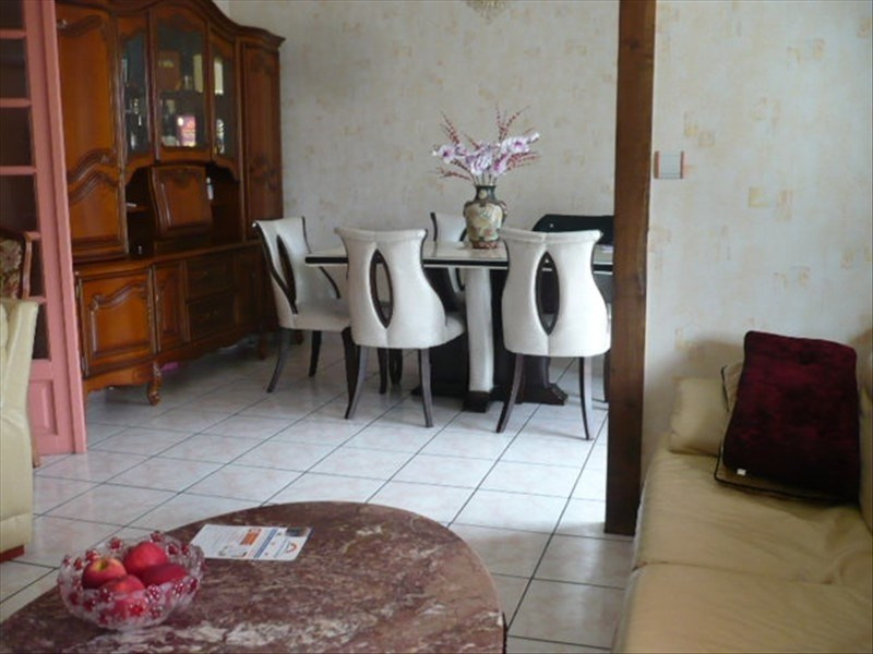 Vente maison / villa Saint herblain 395 200€ - Photo 1