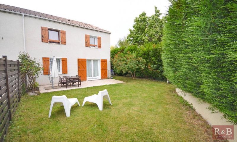 Sale house / villa Plaisir 340000€ - Picture 12