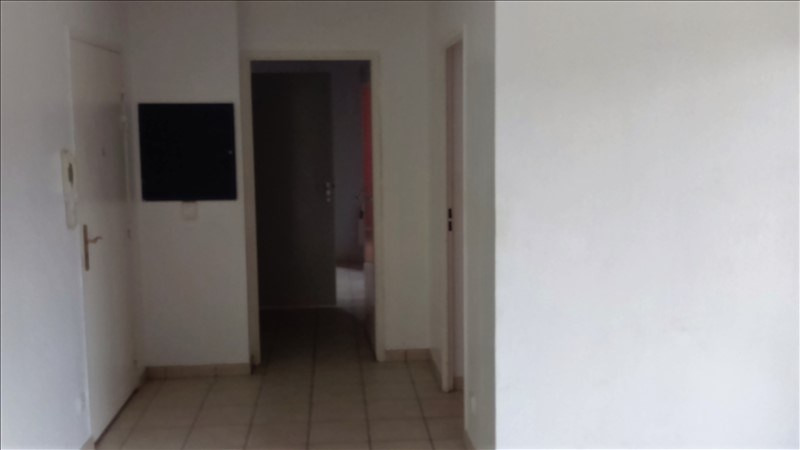 Vente appartement La ferte gaucher 128 000€ - Photo 5