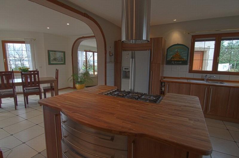Deluxe sale house / villa Canapville 795000€ - Picture 8