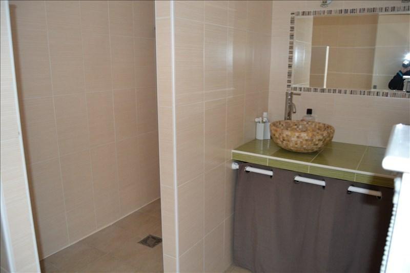 Revenda casa Pia 347900€ - Fotografia 7