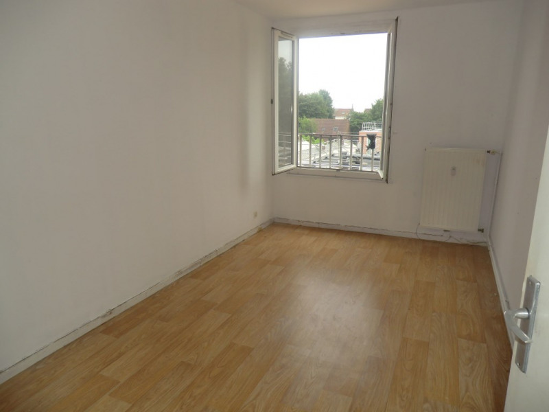 Vente appartement Tourcoing 75 000€ - Photo 4