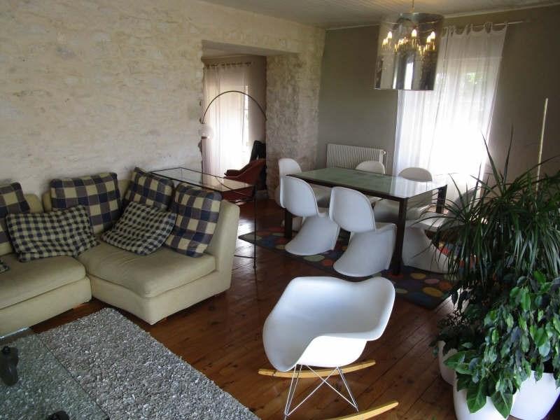 Sale house / villa Saint sernin les mailhoc 230000€ - Picture 4