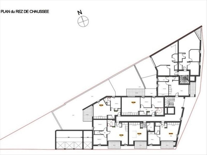 New home sale program Pertuis  - Picture 2