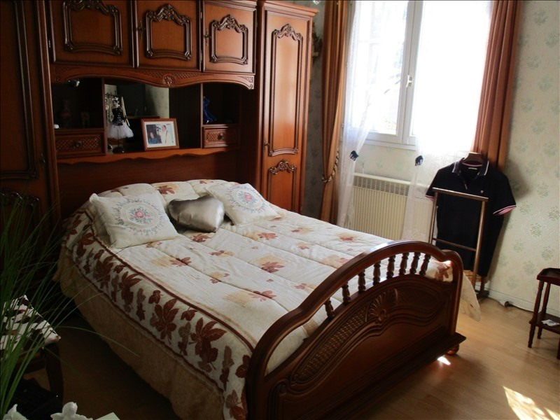 Sale house / villa St marcellin 186 000€ - Picture 5