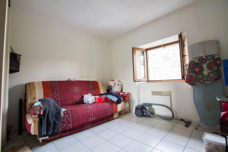 Produit d'investissement immeuble Aixe sur vienne 119000€ - Photo 5