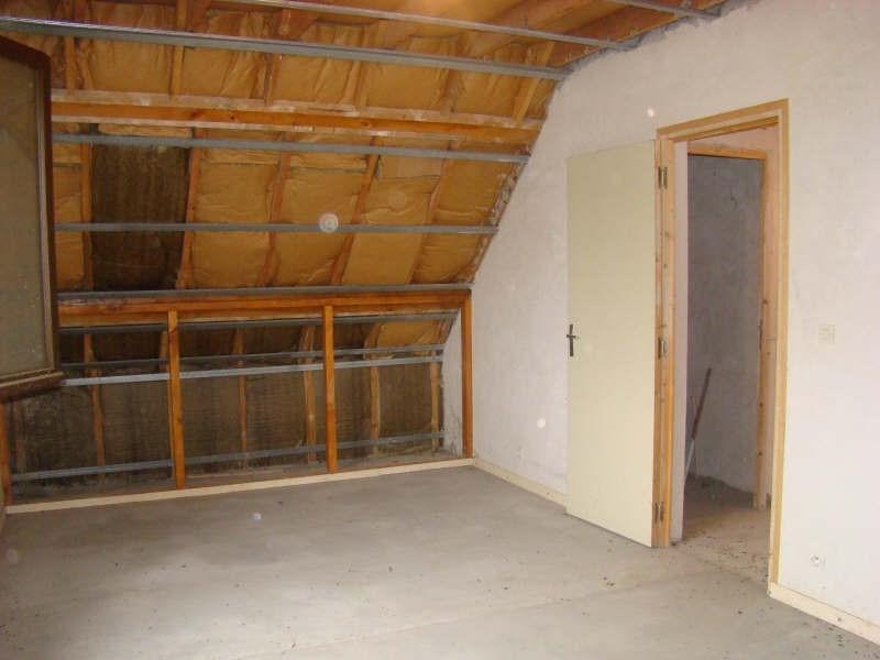 Vente maison / villa Ceoby 156000€ - Photo 10