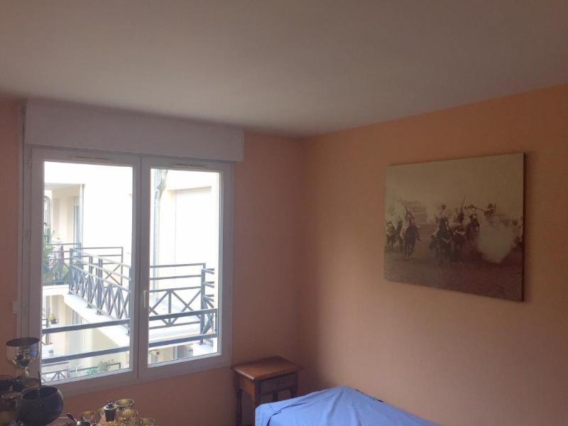 Vente appartement Lagny sur marne 277000€ - Photo 4