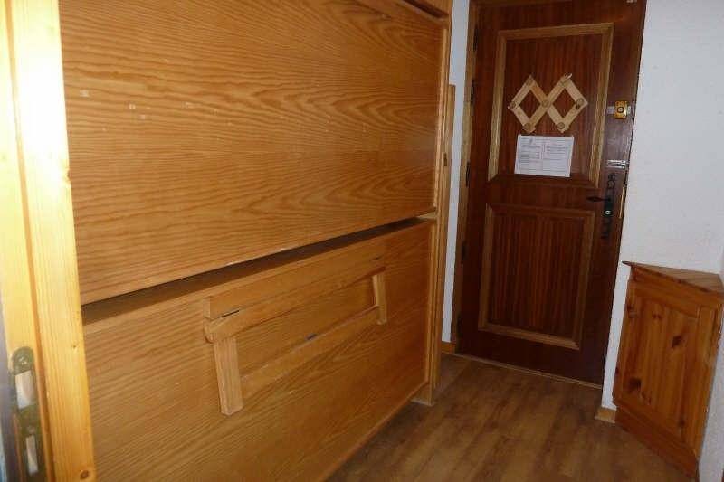 Sale apartment Chamonix mont blanc 178000€ - Picture 6