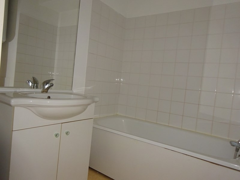 Location appartement Lyon 3ème 500€ CC - Photo 5