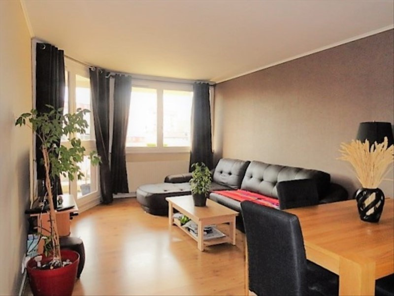 Vente appartement Rambouillet 198000€ - Photo 1