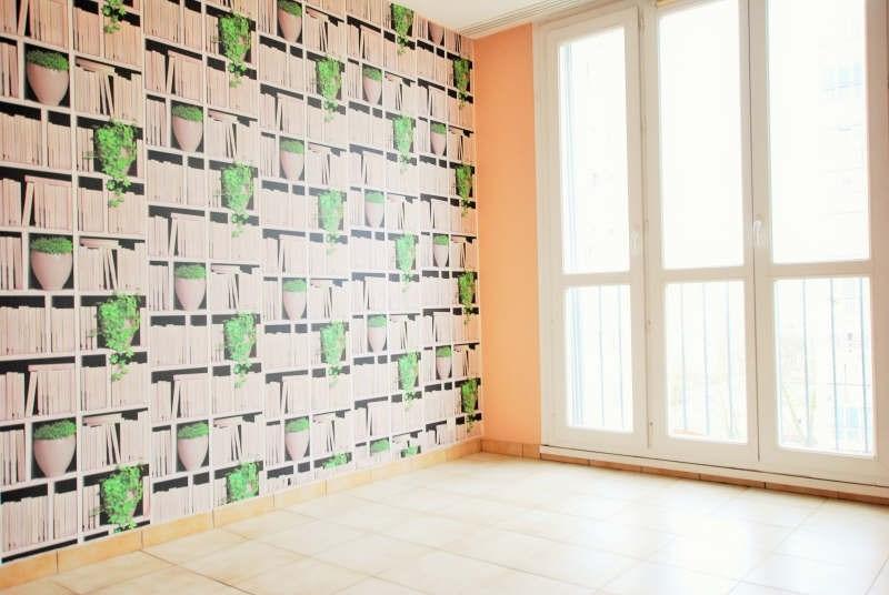 Vente appartement Argenteuil 159000€ - Photo 4