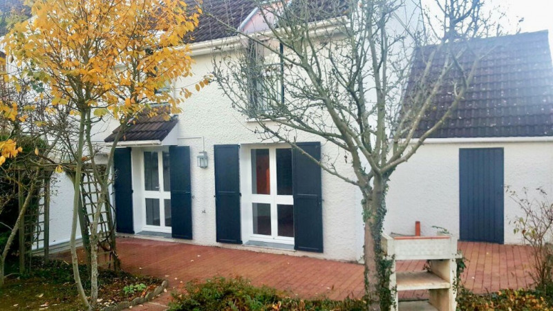 Vente maison / villa Beauvais 194 000€ - Photo 1