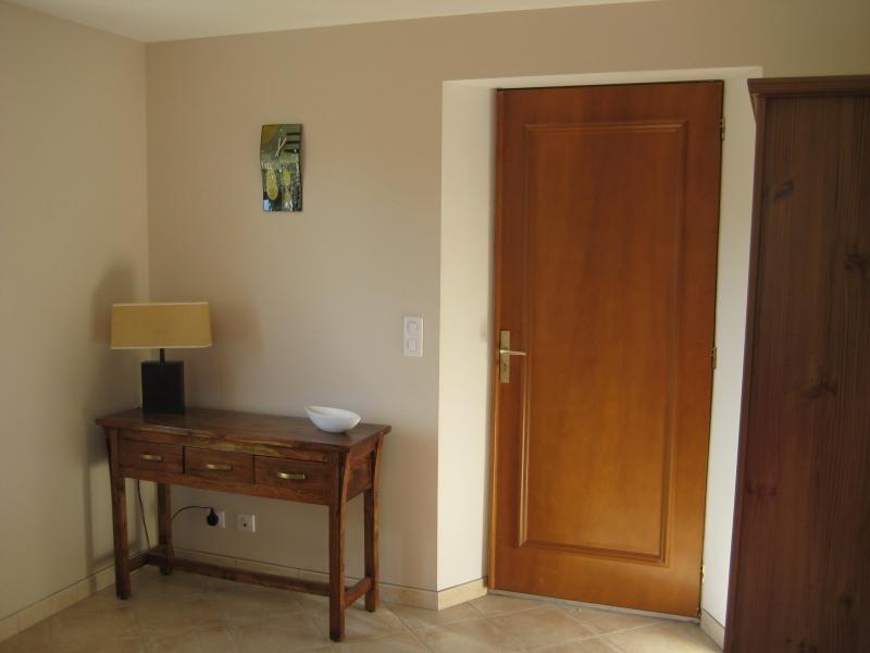 Vendita casa Barjac 259900€ - Fotografia 6