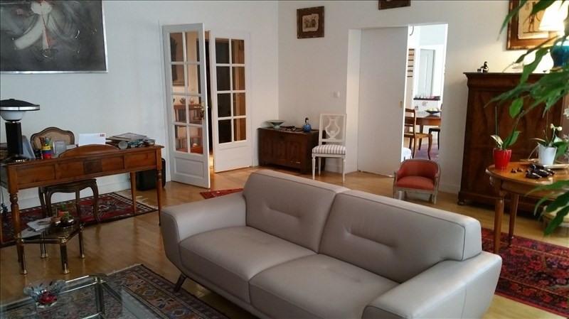 Verkauf von luxusobjekt wohnung Saint-germain-en-laye 1013000€ - Fotografie 5