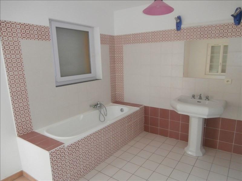 Rental house / villa Manosque 1300€ CC - Picture 9