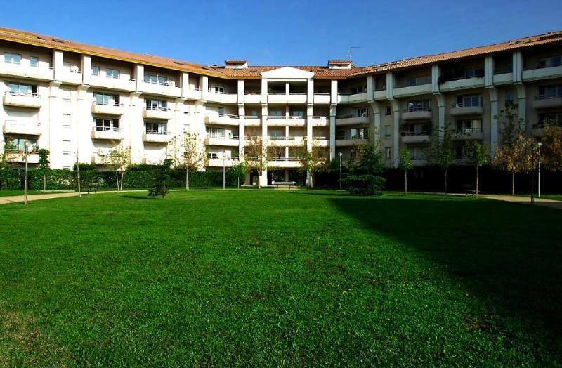 Location appartement Toulouse 482€ CC - Photo 6