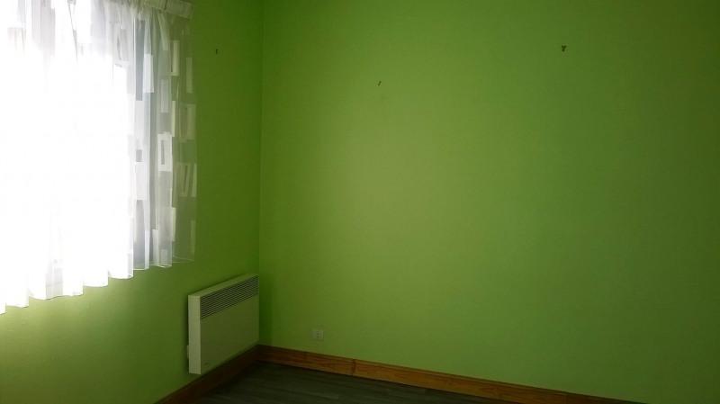 Rental apartment Honfleur 689€ CC - Picture 4