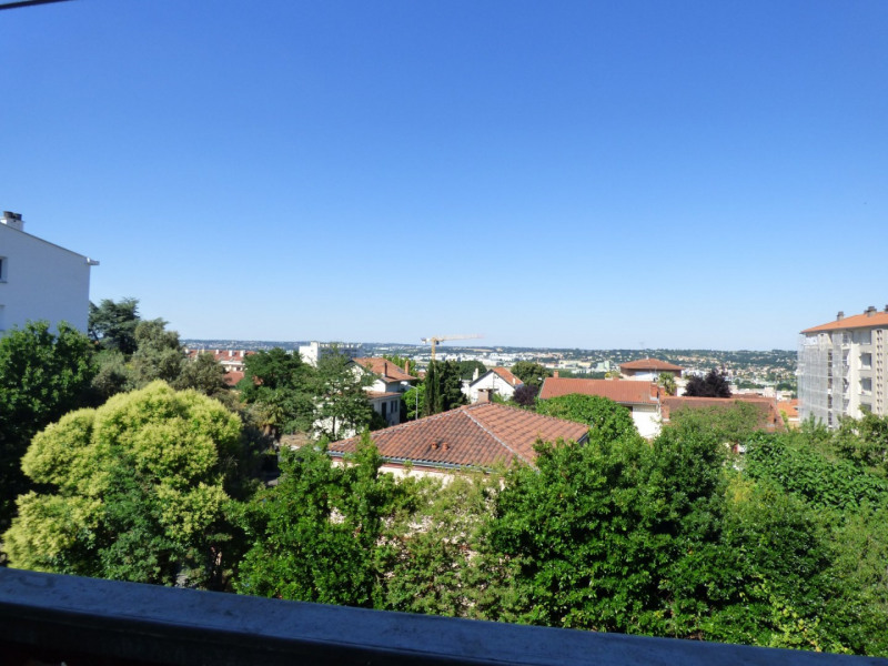 Vente appartement Toulouse 144450€ - Photo 1