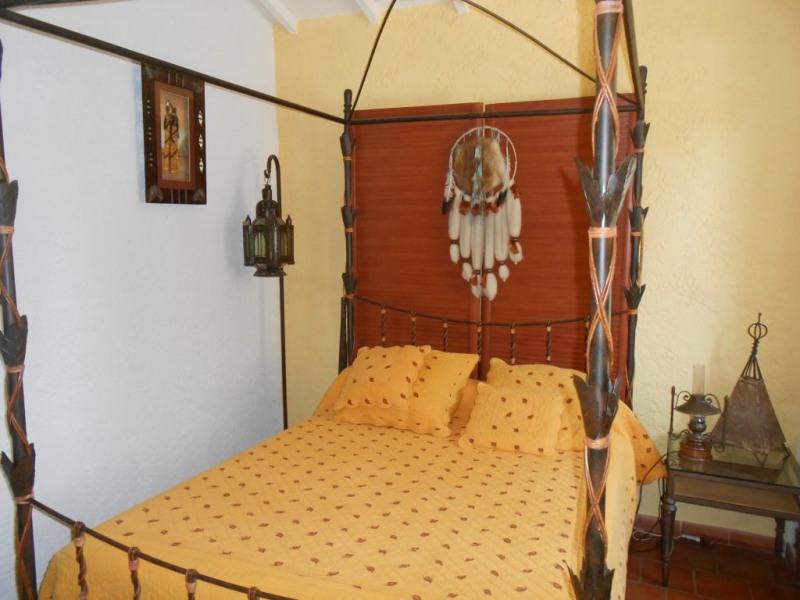 Vente maison / villa Lorgues 500000€ - Photo 15
