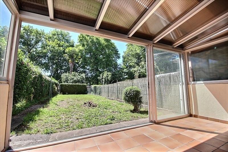 Sale house / villa Oloron ste marie 106000€ - Picture 1